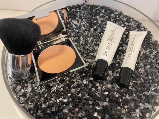 Waarom minerale make-up de beste keuze is voor je huid